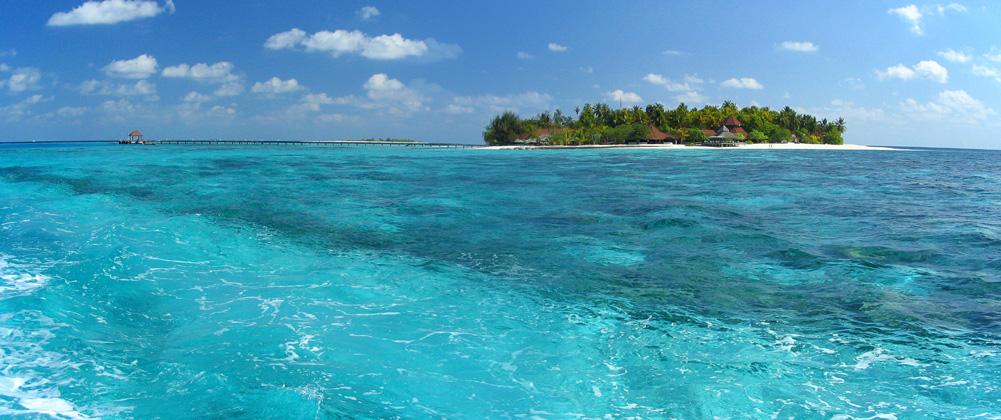 Foto panoramiche del mare 27