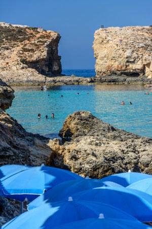 Come arrivare all'isola di Gozo da La Valletta | SiViaggia