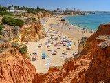 Mare in Portogallo