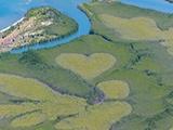 Nuova Caledonia - Grande Terre