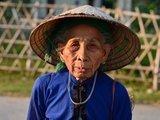 Gruppi etnici in Vietnam