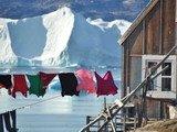 Groenlandia orientale