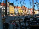 Ny Havn, Copenhagen